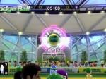 Sports Island Freedom - Xbox 360