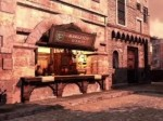 Assassin's Creed Brotherhood : Rome en détails (Divers)