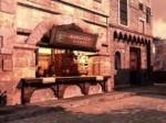 Assassin's Creed Brotherhood : Rome en détails (Divers)