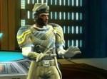 L'agent impérial de The Old Republic en vidéo (Teaser)