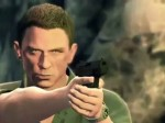 James Bond 007 : Blood Stone - PS3