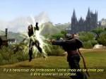 Les Sims Medieval : Journal des développeurs #1 (Développeurs)