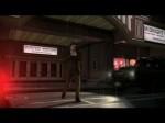 Trailer L.A. Noire (Teaser)