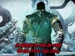 Mortal Kombat : Sub-Zero gèle tout en vidéo (Divers)