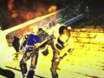 Bulletstorm gameplay trailer (Gameplay)