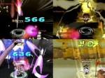 Hero 108 : Online - PC