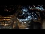 Elder Scrolls V : Skyrim annonce (Teaser)