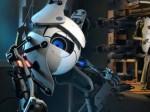 Portal 2 : Co-op trailer (Gameplay)