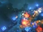 Diablo III : 20 minutes de gameplay HD (Gameplay)