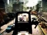 """Battlefield 3 : """"Get that wire cut"""" (Gameplay)"""