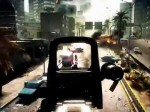 "Battlefield 3 : ""Get that wire cut"" (Gameplay)"
