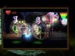 Luigi's Mansion 2 - 3DS - Trailer E3 2011 (Evénement)