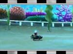 Mario Kart 3DS - Trailer E3 2011 (Evénement)