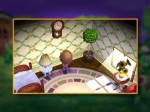 Animal Crossing 3DS - Trailer E3 2011 (Evénement)