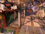 BIOSHOCK INFINITE E3 2011 TRAILER (Evénement)