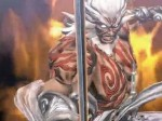 Asura's Wrath : GamesCom trailer (Evénement)