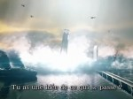 Resident Evil : Revelations Gamescom Trailer (Evénement)