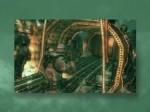 Resident Evil : Revelations Gamescom gameplay trailer 1 (Evénement)