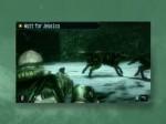 Resident Evil : Revelations Gamescom gameplay trailer 2 (Evénement)