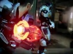 Mass Effect 3 : GamesCom Squad Leader Trailer (Evénement)
