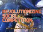 SSX GamesCom Trailer (Teaser)