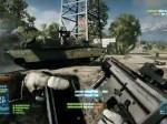 Battlefield 3 GamesCom Caspian Border Trailer (Gameplay)