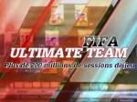 FIFA 12 - Trailer Gamescom (Evénement)