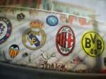 FIFA Street - Trailer Gamescom (Evénement)