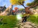 Kingdom of Amalur : Reckoning - Gamescom Trailer (Evénement)