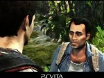 Uncharted : Golden Abyss (Evénement)