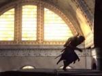 Assassin's Creed : Revelations GamesCom Trailer (Evénement)