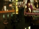 Deus Ex : Human Revolution CGI EXTENDED ENGLISH (Teaser)