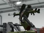 Forza 4 Halo Warthog (Divers)