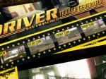 Driver San Francisco - Film Director Trailer (Gameplay)