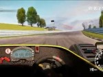 C.A.R.S Alpha Footage DirectX 11 Racer V8 Touring GTX 580 (Divers)