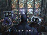 Batman : Arkham City - Le Joker (Divers)