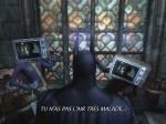 Batman : Arkham City - Le Joker (Divers)