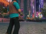 Saints Row - The Third. Les Morningstars (Teaser)
