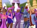Les Sims 3 Showtime et Katy Perry ! (Divers)