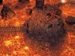 Realms of Ancient War TEASER (Teaser)