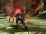 Kingdoms of Amalur : Reckoning demo trailer (Teaser)