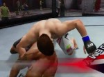 UFC3 Career Mode Trailer French (Gameplay)