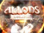 Allods Online : Volume 5 Game of Gods Teaser Trailer (Teaser)