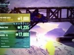 SSX Online Features (Divers)