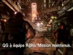 Bande-annonce officielle de Resident Evil 6 (Teaser)