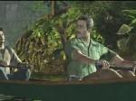 Ballade en canoé Part1 (Divers)