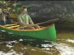 Ballade en canoé Part3 (Divers)