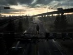 DeadLight - premier trailer (Teaser)
