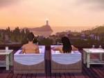Les Sims 3 - Suites de rêves (Divers)