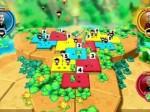 Quarrel - Xbox 360